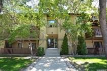 Condos for Sale in Saskatoon, Saskatchewan $143,900