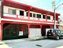 Homes for Sale in Feliciano Canul Reyes, Progreso, Yucatan $199,000