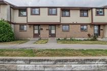 Condos for Sale in CYRVILLE/AVIATION PARKWAY , Ottawa, Ontario $349,000