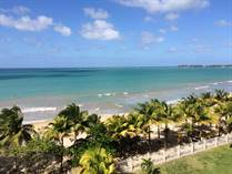 Homes for Rent/Lease in Cond. Playa Dorada, Carolina, Puerto Rico $2,675 monthly