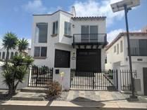 Homes for Sale in Mision San Diego, Bajamar, Baja California $289,000