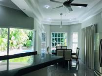 Homes for Rent/Lease in Playacar Fase 2, Playa del Carmen , Quintana Roo $3,000 monthly
