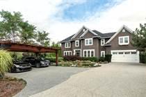 Homes for Sale in Crawford Estates, Kelowna, British Columbia $1,575,000