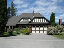 Homes for Sale in Lakeridge Park, British Columbia $629,900