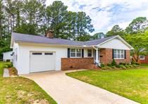 Homes for Sale in Stratford, Greenville, North Carolina $169,900
