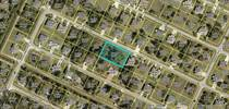 Lots and Land for Sale in Lehigh Acres, Florida $42,000