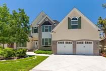 Homes for Sale in Big Bear Lake Central, Big Bear Lake, California $1,695,000