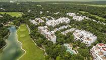Condos for Sale in Bahia Principe, Akumal, Quintana Roo $322,000