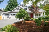 Homes for Sale in Woods and Meadows, Poulsbo, Washington $524,900