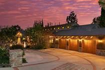 Homes for Sale in Villa Park, California $2,199,900