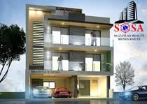 Condos for Sale in El Paraiso, MAZATLAN, Sinaloa $1,480,000