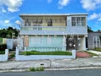 Homes for Sale in Santa Elena, Bayamon, Puerto Rico $135,300