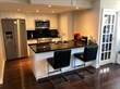 Condos for Rent/Lease in Bay Street West, Toronto, Ontario $4,399 monthly