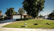 Homes for Rent/Lease in West Bakersfield, Bakersfield, California $1,550 monthly