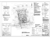Lots and Land for Sale in Bradley Hills, Bethesda, Maryland $1,100,000