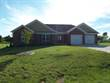 Homes for Sale in Castle Cove, Bardstown, Kentucky $264,900