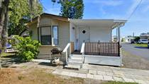 Homes for Sale in River Oaks, Ruskin, Florida $14,900