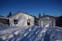 Homes for Sale in Rosthern, Saskatchewan $109,900