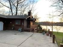 Homes for Sale in Gladwin, Michigan $278,900