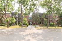 Condos for Sale in River Heights, Winnipeg, Manitoba $127,400