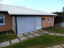 Homes for Sale in North Shore Village, Devonshire, Devonshire $265,000