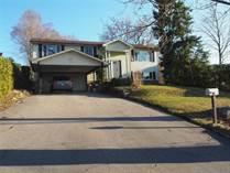 Homes for Sale in Georgina, Ontario $890,000