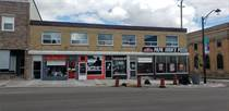 Commercial Real Estate for Rent/Lease in Cambridge, Ontario $7,000 monthly