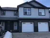 Homes for Sale in North Cold Lake, Cold Lake, Alberta $219,900