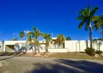 Homes for Sale in Bo. Pueblo , Ponce, Puerto Rico $0