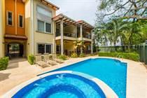 Condos for Sale in Surfside, Playa Potrero, Guanacaste $149,900
