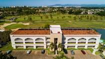 Condos for Sale in El Tigre, Nuevo Vallarta, Nayarit $265,000