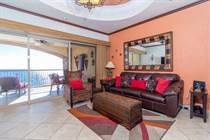 Condos for Sale in Sonoran Sky, Puerto Penasco/Rocky Point, Sonora $359,000