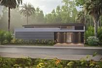 Homes for Sale in Surfside, Playa Potrero, Guanacaste $589,000