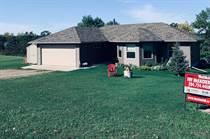 Homes for Sale in Pelican Lake, Ninette, Manitoba $329,900