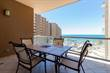 Homes for Sale in Las Palomas, Puerto Penasco/Rocky Point, Sonora $225,000