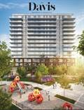 Condos for Sale in York/Eglinton, Toronto, Ontario $400,000