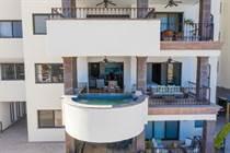 Condos for Sale in Pedregal, Cabo San Lucas, Baja California Sur $489,000