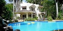 Homes for Sale in Cabarete, Puerto Plata $395,000