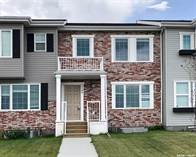 Homes for Sale in Saskatoon, Saskatchewan $307,900