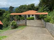 Homes for Sale in Atenas, Alajuela $200,000