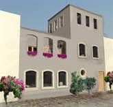 Homes for Sale in Guadalupe, San Miguel de Allende, Guanajuato $445,000