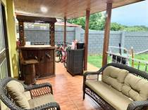 Other for Sale in Atenas, Alajuela $185,000