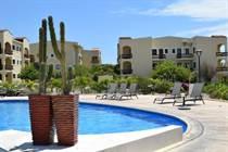 Homes for Sale in San Jose del Cabo, Baja California Sur $112,495