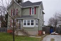 Homes for Sale in Merlin, Ontario $174,900