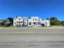 Homes for Sale in New Brunswick, Harvey Station, New Brunswick $329,000