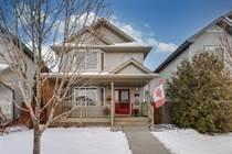 Homes for Sale in Hampton Village, Saskatoon, Saskatchewan $349,900