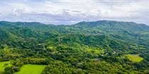 Lots and Land for Sale in Sardinal, Guanacaste $1,490,000