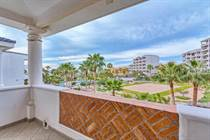 Condos Sold in Casa Blanca, Puerto Penasco/Rocky Point, Sonora $179,900