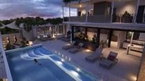 Condos for Sale in Playa del Carmen, Quintana Roo $1,543,970