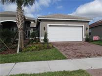 Homes for Rent/Lease in Wimauma, Florida $1,800 monthly